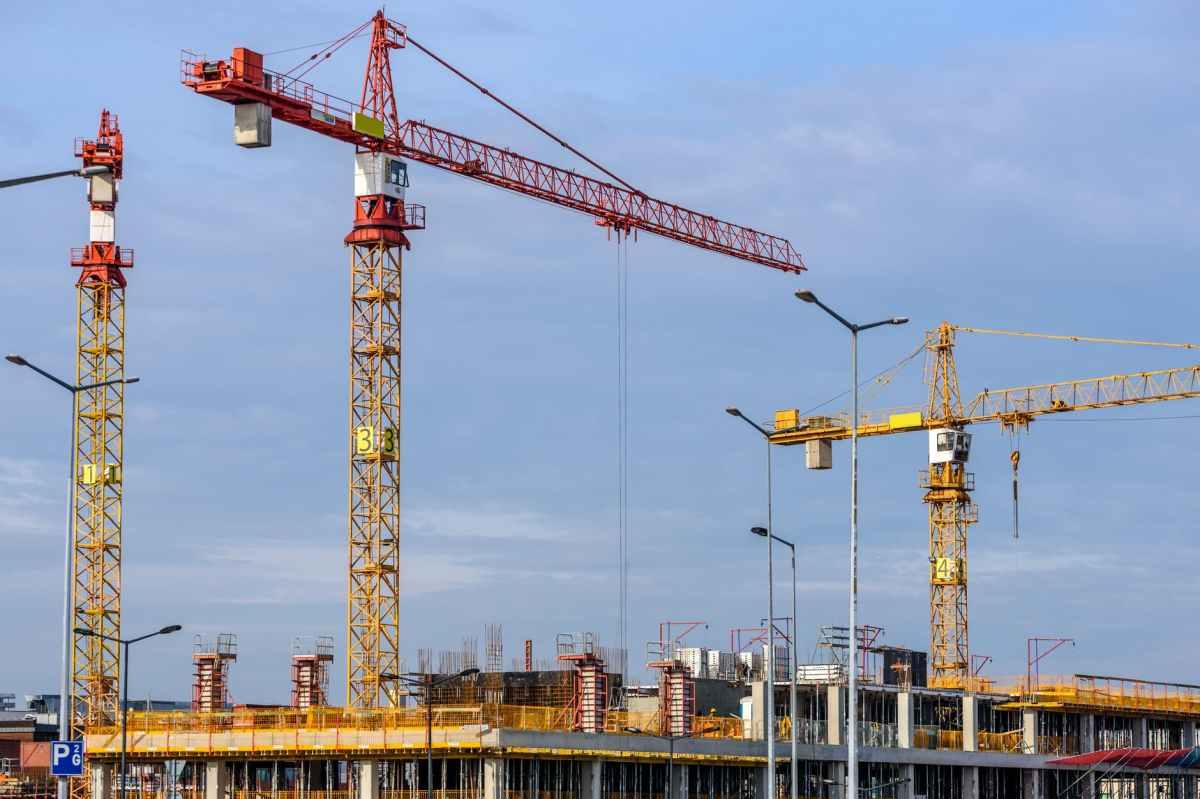 PTPP : Emiten KonstruksiSehat