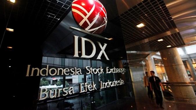Data Penting Yang Jarang Dilirik Investor : Laporan Statistik Bursa EfekIndonesia