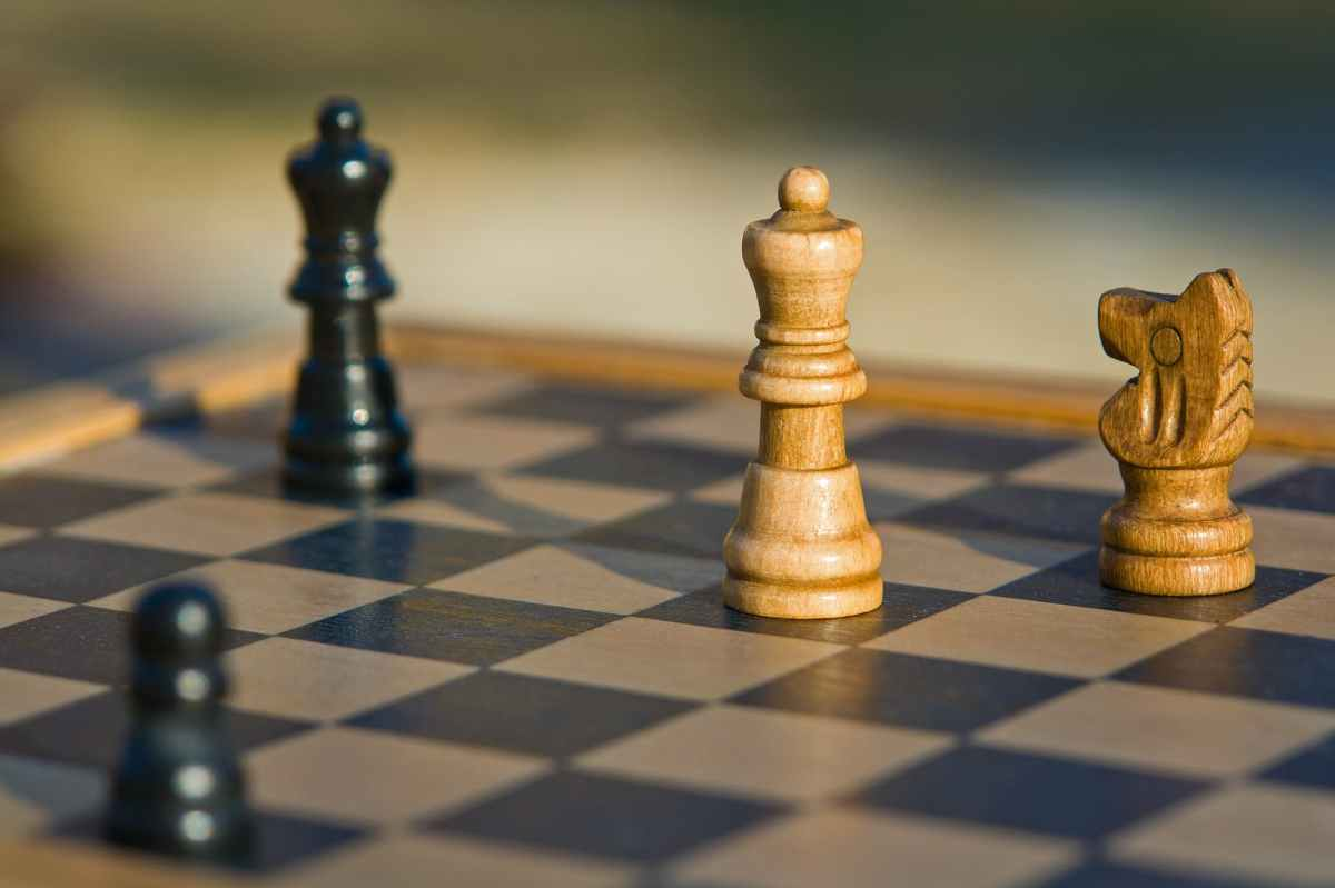 Minggu Earning Season Penentu : Melanjutkan Downtrend Atau MempertahankanBottoming