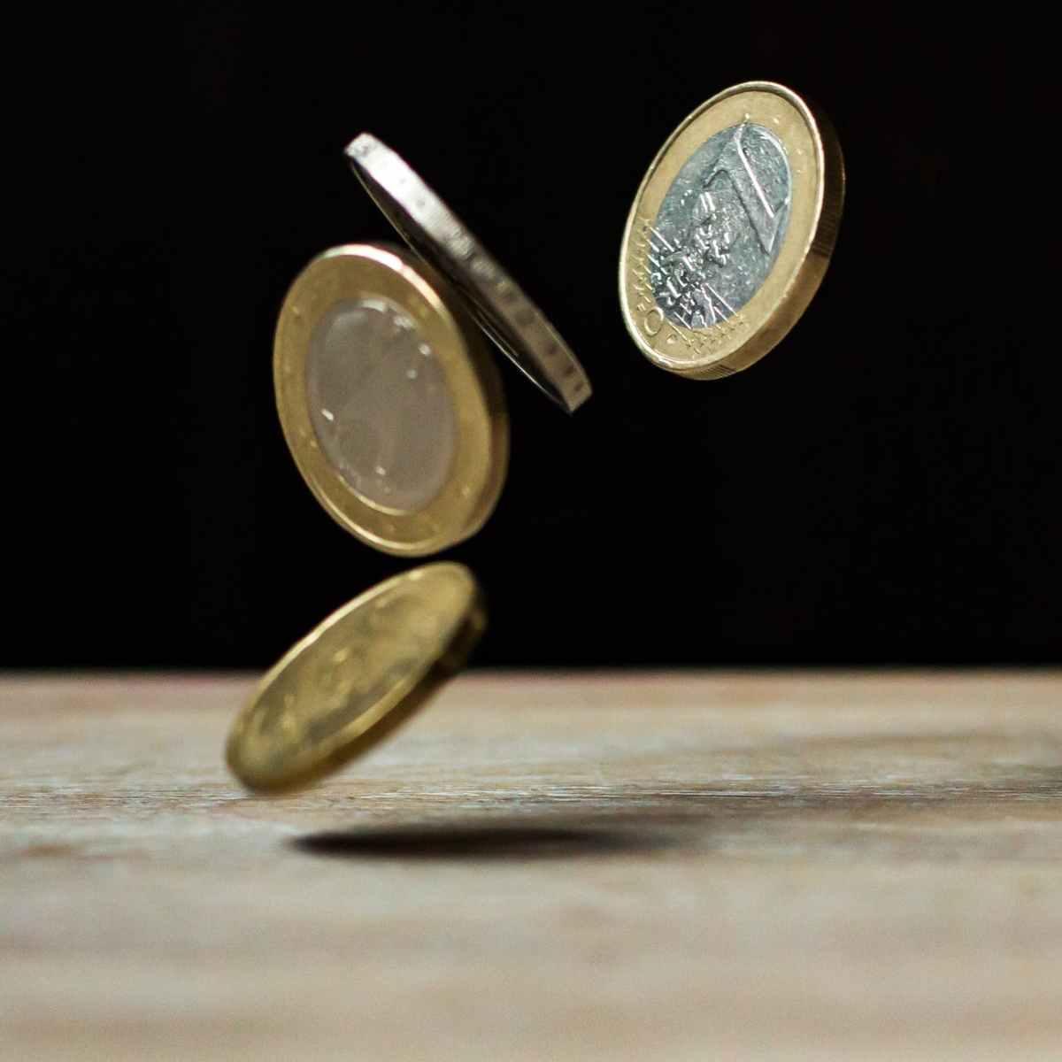 Money Flow menjadi katalis positif. akankah tetap bertahan?