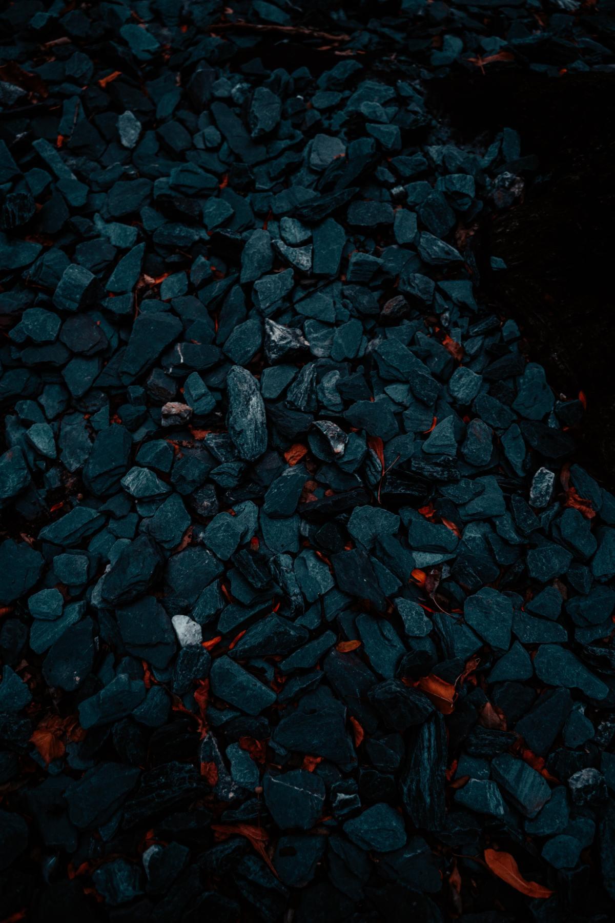 Chart Coal Jelas Menunjukkan Bullish Namun Secara LogikaMeragukan